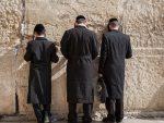 Ξανά σε γενικό lockdown το Ισραήλ