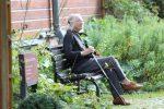 Η πανδημία επιδείνωσε την κατάσταση ατόμων με Αλτσχάιμερ