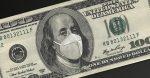 20% περισσότεροι θάνατοι φέτος στις ΗΠΑ, εξαιτίας της πανδημίας