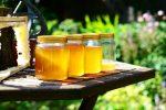 Ανάκληση μη ασφαλών μελιών από τον ΕΦΕΤ