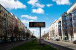 Lockdown, αλλά «light» στη Γερμανία
