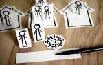 Νέα κριτήρια λήξης καραντίνας και απομόνωσης επαφών και κρουσμάτων
