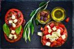Ασπίδα προστασίας από τον διαβήτη η μεσογειακή διατροφή
