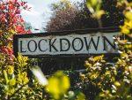 Join the club: και η Αγγλία σε lockdown