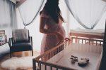 Κανένας επιπλέον κίνδυνος για τις εγκύους από τον κορωνοϊό