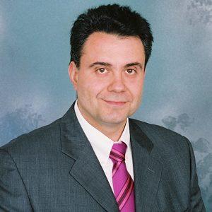 Γεώργιος Βέργος