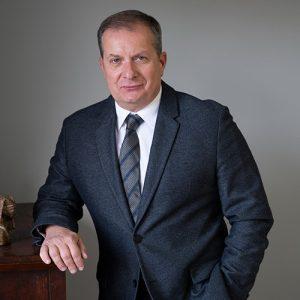 Αντώνης Χριστόπουλος