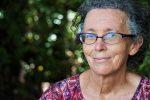 Πειραματικό φάρμακο αντιστρέφει τη γνωστική φθορά λόγω ηλικίας