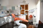 Η νόσος Covid-19 συναντά την Οδοντιατρική