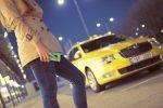 Πώς να αποφύγετε τον κορωνοϊό μέσα σε ένα αυτοκίνητο