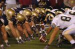 Τι μας μαθαίνει για τον κορωνοϊό το αμερικανικό… ποδόσφαιρο