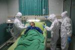 Γιατί η πνευμονία της Covid-19 είναι σοβαρότερη