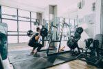 Άσκηση, όχι τεστοστερόνη για υγιή καρδιά στους άνδρες