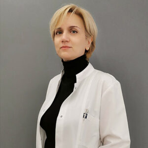 Αντωνία Λαζαράκη