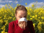 Παίζουν ρόλο οι αλλεργίες στον εμβολιασμό;