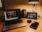Η κόπωση της τηλεδιάσκεψης και πώς να την αποφύγετε