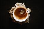 Πώς το τσάι βοηθάει την καρδιά μας