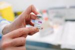 Συνδέονται σπάνιες παρενέργειες με το AstraZeneca;