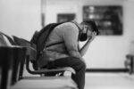 Επικίνδυνη για μήνες μετά τη λοίμωξη η Covid-19