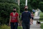 Η υποχρεωτική χρήση μάσκας σώζει ζωές