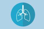 Μεταμόσχευση πνεύμονα από ζωντανούς δότες για πρώτη φορά