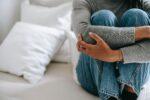 Τι είναι η νόσος Von Willebrand και πώς συνδέεται με τη μηνορραγία;