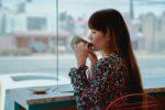 Ο καφές συνδέεται με θετικές αλλαγές στον εγκέφαλο