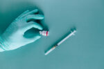 Η αξία της πρώτης δόσης του εμβολίου