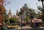 Το παράδοξο της Χιλής: αύξηση κρουσμάτων, παρά τους πολλούς εμβολιασμούς