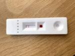 Γιατί δεν χρειάζεται τεστ αντισωμάτων μετά τον εμβολιασμό