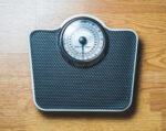 Η παχυσαρκία μεγαλύτερος κίνδυνος για τους άνδρες στην Covid-19
