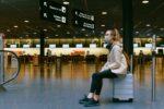 Πιστοποιητικό Covid-19 για ταξίδια χωρίς περιορισμούς στην Ε.Ε.