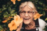 Ποιοι άνθρωποι ζουν πάνω από τα 100 χρόνια