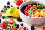 Διαλειμματική νηστεία ή παραδοσιακή δίαιτα για απώλεια βάρους;