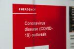 Τις 600.000 έφτασαν οι νεκροί από Covid-19 στις ΗΠΑ