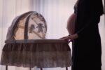 78% αποτελεσματική προστασία από λοίμωξη έχουν οι εμβολιασμένες έγκυες