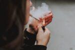 Οι καπνιστές κινδυνεύουν περισσότερο από την Covid-19