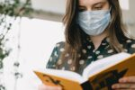 Σε ύφεση η πανδημία στην Ελλάδα, εν μέσω μεταβατικής περιόδου