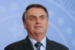 Ο Bolsonaro υπεύθυνος για τον θάνατο χιλιάδων Βραζιλιάνων από Covid-19